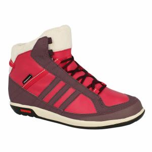 Choleah Adidas