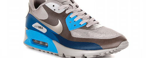 buty-nike-air-max-90-hyperfuse-prm