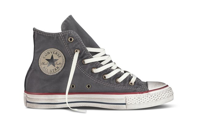 chuck-taylor-all-star-washed