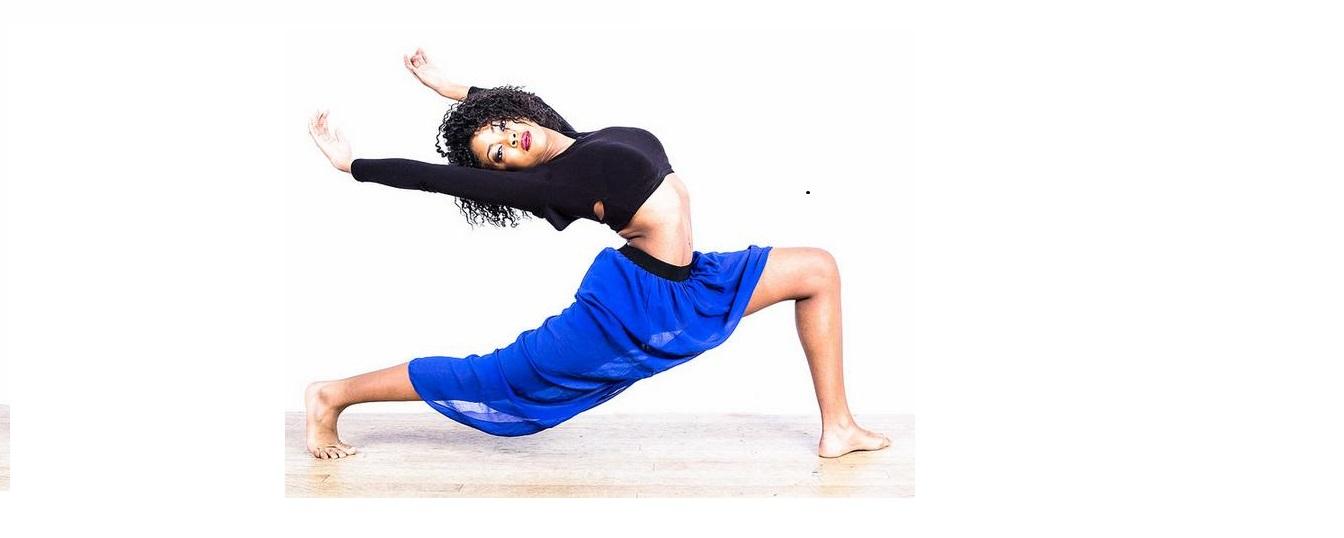 Tanzanzug – einige Ratschläge für Anfänger