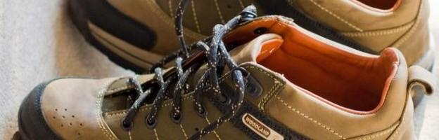 buty-trekkingowe-profil