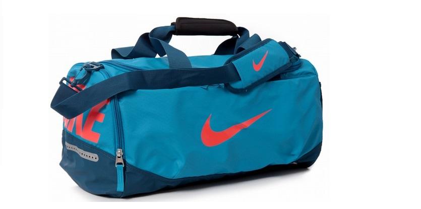 Wie wird eine ideale Sporttasche gewählt?