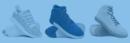 Wird 2017 das Jahr von adidas Tubular sein?