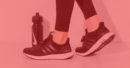 Adidas Ultra Boost – Vorschlag für die Läufer
