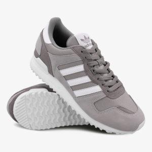 adidas zx 700 bei sizeer