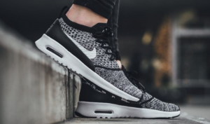nike air max thea ultra flyknit