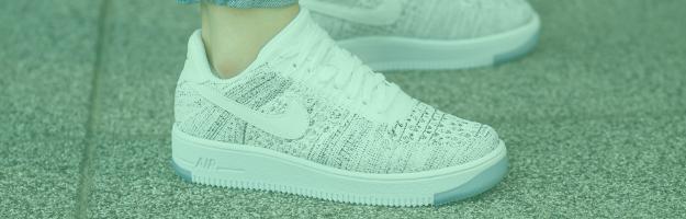 sommer sneakers