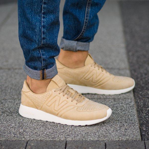 47e70c9dceb24 Welche Schuhe von New Balance aussuchen  Ein Überblick für Männer ...