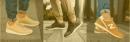 Welche Schuhe von New Balance aussuchen? Ein Überblick für Männer