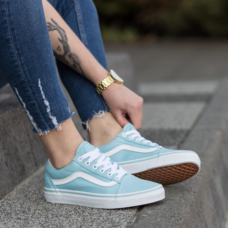 Suchergebnis auf für: vans disney damen: Schuhe