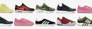 Was verändert sich in der Sneakerwelt?